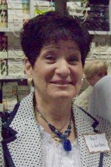 GailLibertucci