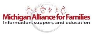 MichiganAllianceForFamilies-logo