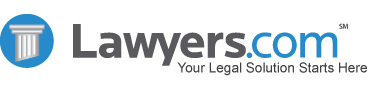 lawyers_logo